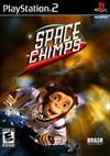 Rent Space Chimps for PS2