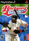 Rent Backyard Baseball '09 for PS2