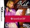 Rent American Girl: Kit Mystery Challenge for DS