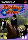 Rent Riding Star for PS2