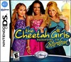 Rent Cheetah Girls: Passport to Stardom for DS