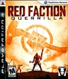 Rent Red Faction: Guerrilla for PS3
