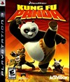 Rent Kung Fu Panda for PS3