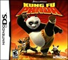 Rent Kung Fu Panda for DS