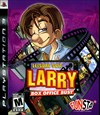 Rent Leisure Suit Larry: Box Office Bust for PS3