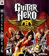 Rent Guitar Hero: Aerosmith for PS3
