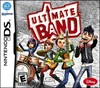 Rent Ultimate Band for DS