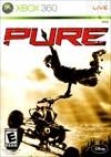 Rent Pure for Xbox 360