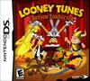 Rent Looney Tunes: Cartoon Conductor for DS