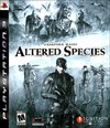 Rent Vampire Rain: Altered Species for PS3