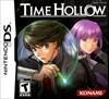Rent Time Hollow for DS