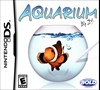Rent Aquarium for DS