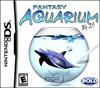 Rent Fantasy Aquarium for DS