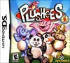 Rent Plushees for DS