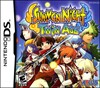 Rent Summon Night: Twin Age for DS