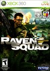 Rent Raven Squad for Xbox 360