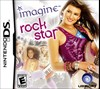 Rent Imagine: Rock Star for DS