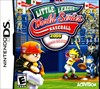 Rent Little League World Series Baseball 2008 for DS