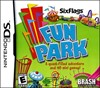 Rent Six Flags Fun Park for DS