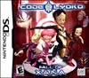 Rent Code Lyoko: Fall of XANA for DS