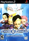 Rent Code Lyoko: Quest for Infinity for PS2