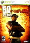 Rent 50 Cent: Blood on the Sand for Xbox 360