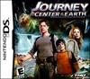 Rent Journey to the Center of the Earth for DS