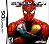 Rent Spider-Man: Web of Shadows for DS