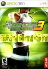 Rent Smash Court Tennis 3 for Xbox 360