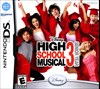 Rent High School Musical 3: Senior Year DANCE! for DS