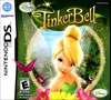 Rent Disney Fairies: Tinkerbell for DS