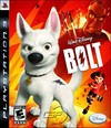 Rent Disney's Bolt for PS3
