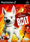 Rent Disney's Bolt for PS2
