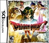 Rent Dragon Quest IV: Chapters of the Chosen for DS