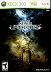 Rent Infinite Undiscovery for Xbox 360