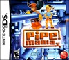 Rent Pipe Mania for DS