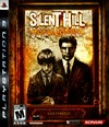 Rent Silent Hill: Homecoming for PS3