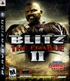 Rent Blitz: The League II for PS3