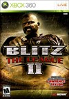 Rent Blitz: The League II for Xbox 360