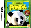 Rent National Geographic Panda for DS