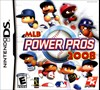 Rent MLB Power Pros 2008 for DS