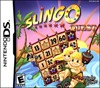 Rent Slingo Quest for DS