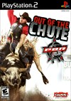Rent PBR: Out of the Chute for PS2