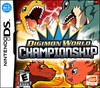 Rent Digimon World Championship for DS