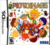 Rent PictoImage for DS