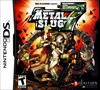 Rent Metal Slug 7 for DS