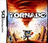 Rent Tornado for DS