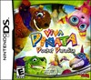 Rent Viva Pinata: Pocket Paradise for DS