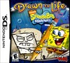 Rent Drawn to Life: SpongeBob SquarePants Edition for DS