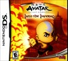 Rent Avatar - The Last Airbender: Into the Inferno for DS
